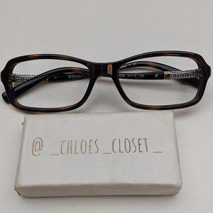 🕶️Michael Kors MK4022B Women' Eyeglasses/TA434🕶️